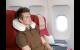 Coussin de voyage Comfort Plus Lanaform LA08030000