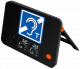Boucle à induction magnétique Loophear150 Geemarc