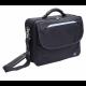 Trousse d'assistance à domicile Call Bleue Elite Bags CALL'S