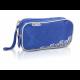 Sac isotherme pour diabétiques Dia Bleue Elite Bags DIA'S