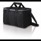 Trousse multi-usages Multy  Elite Bags MULTY'S