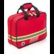 Mallette-ampoulier isotherme Probe Elite Bags PROBE'S