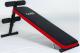 Planche Abdominale Abdo Gym II CareFitness