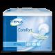 TENA Comfort Plus pack de 46