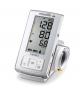 Tensiomètre au bras Microlife BP A6 avec Bluetooth