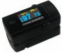 Oxymètre de pouls MD300CF3
