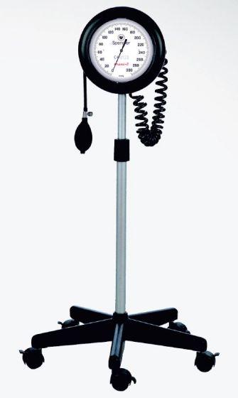 Tensiomètre grand cadran Spengler Maxi+3