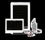 Electrocardiographe EDAN PADECG - ECG Numérique 12 dérivations sans fils pour tablettes Android Bluetooth + Tablette Tactile 8 pouces Android 4.0