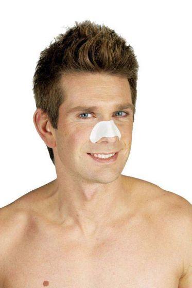 Patchs anti-points noirs Nez  Lanaform Nose Strip LA130205