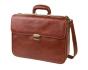 Mallette cuir Doctor Elite Bags