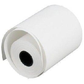 Papier thermique Soehnle