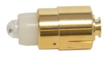 Ampoule pour otoscope - Krypton 041 Comed