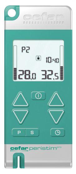 Electrostimulateur Cefar Peristim Pro