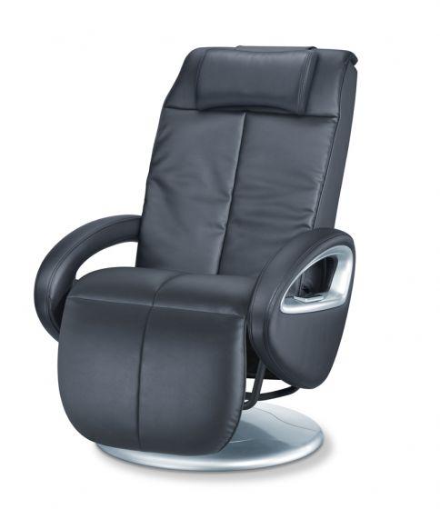 Fauteuil de massage MC 3800