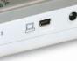 Tensiomètre Electronique Automatique Microlife BP A200