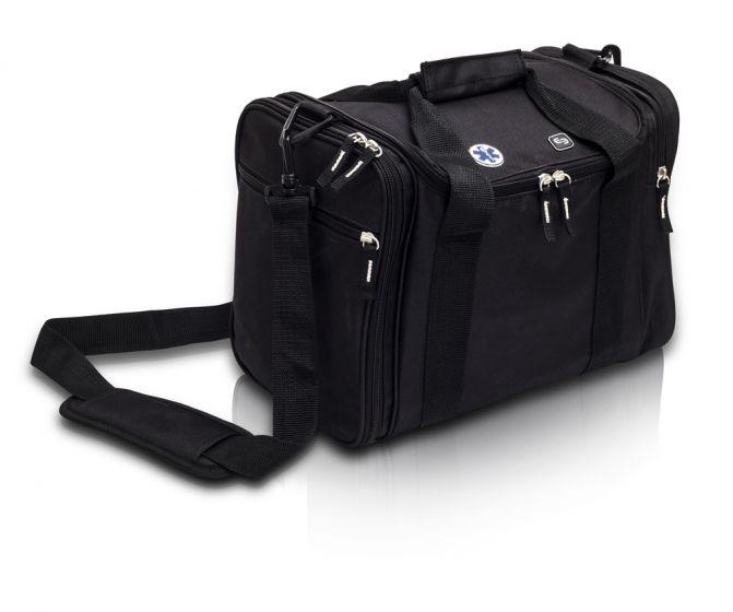 Mallette de premiers secours grand modèle Jumble Noir Elite Bags JUMBLE'S