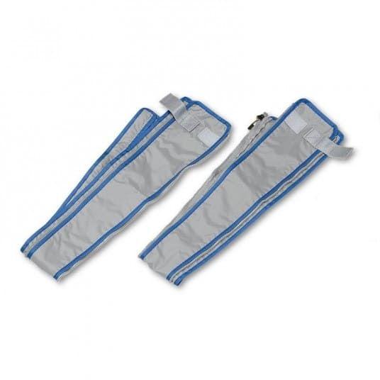Paire d'extenseurs pour jambières - XL-LEG-2