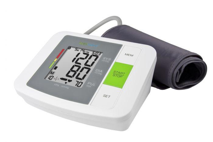 Tensiomètre au bras Medisana BU 90E