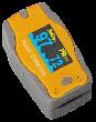 Oxymètre de pouls MD300C52
