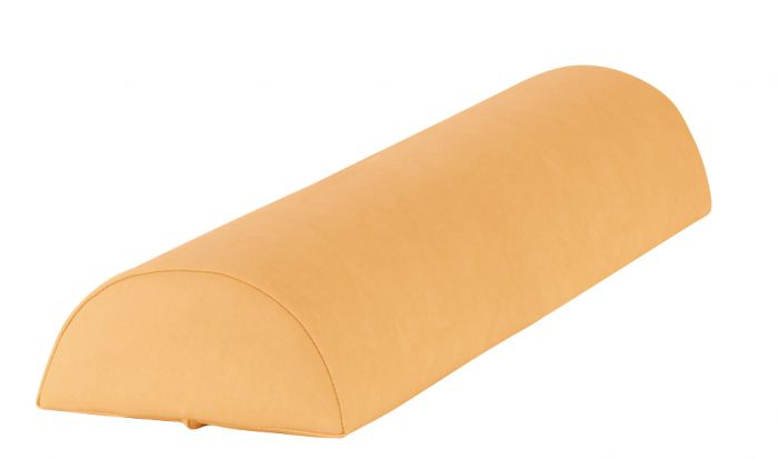 Coussin mi-cylindre grand format Ecopostural A4463