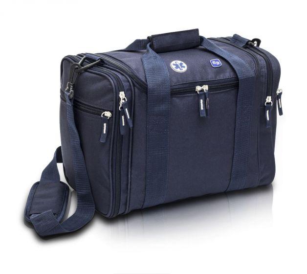 Mallette de premiers secours grand modèle Jumble Bleue Elite Bags JUMBLE'S