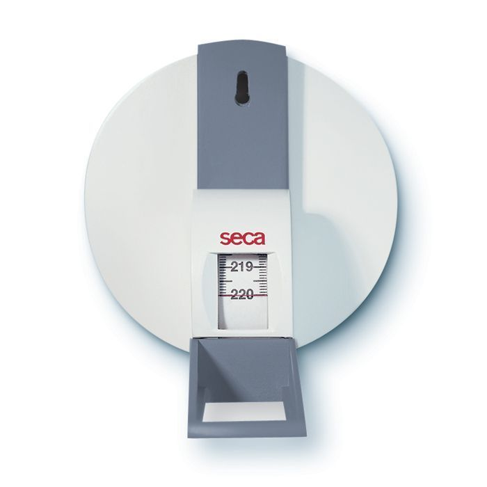 Mètre mécanique Seca 206