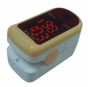 Oxymètre de pouls MD300C15