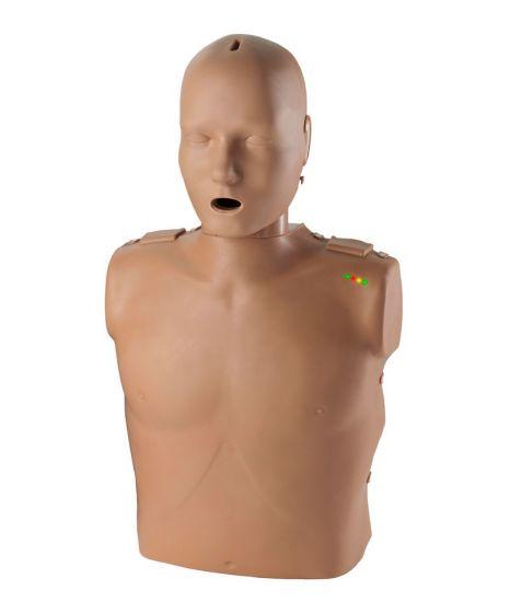 Mannequin de formation au massage cardiaque adulte Prestan R19100 Erler Zimmer