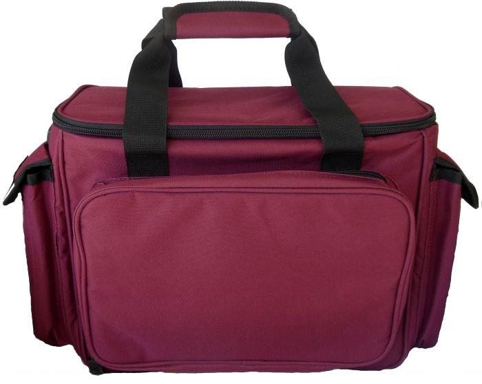 Mallette ultra légère pour le professionnel de santé MED Bag Bordeaux
