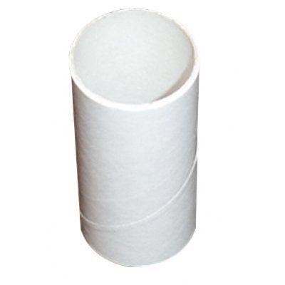 Embouts carton simple à usage unique pour spirometre Piko-6 et Vitalograph (lot de 50)