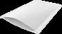 Gants Non-Plastifiés TENA Wash Glove 200 pièces