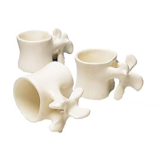 Mugs W40048