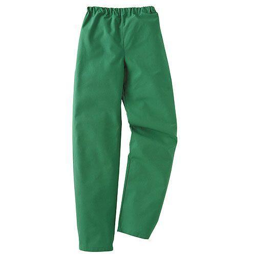 Pantalon médical  mixte  LUC couleur
