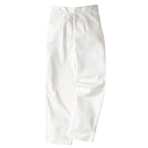 Pantalon médical femme ANA
