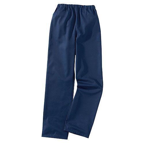 Pantalon médical mixte  LUC82 couleur
