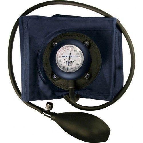 Tensiomètre manuel manobrassard Sonair II