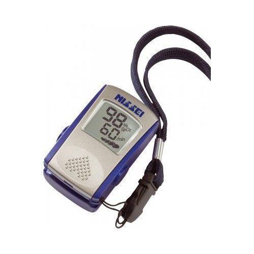 Oxymètre de pouls Nissei  OX 700