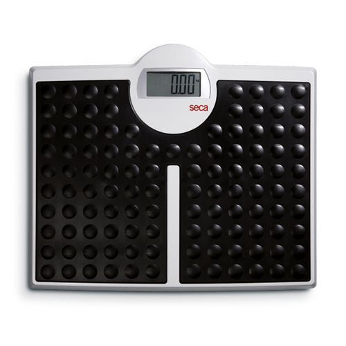 Pèse personne SECA robusta 813