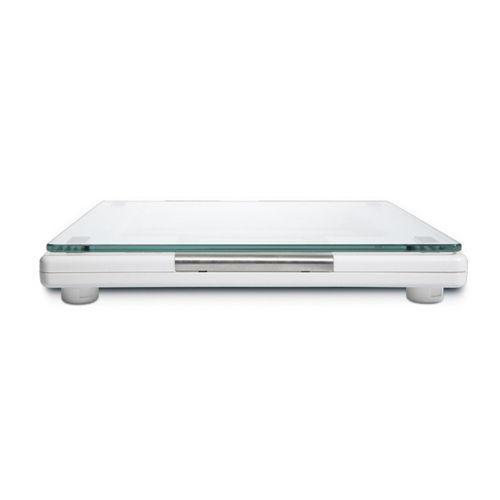 Pèse-personne électronique extra-plat Seca aura 807