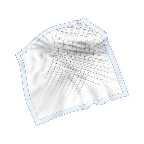 Alèses Abri-soft Basic Abena 40 x 60 cm Sachet de 60