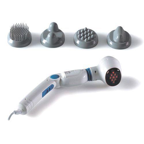 Appareil de massage à infrarouge Beurer MG 40