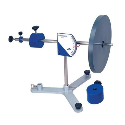 Gyroscope U52006 3B Scientific
