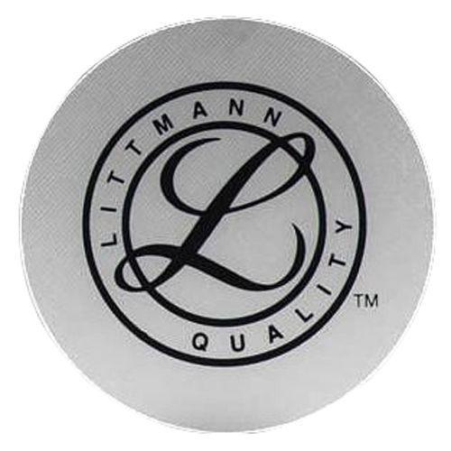 Membranes pour Stéthoscope électronique Littmann E4100
