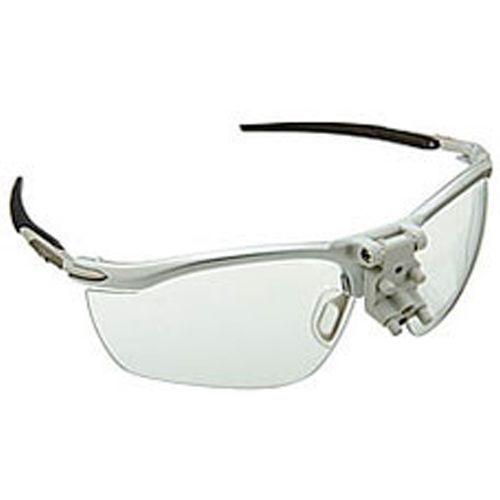 Montures de lunettes S-Frame Heine