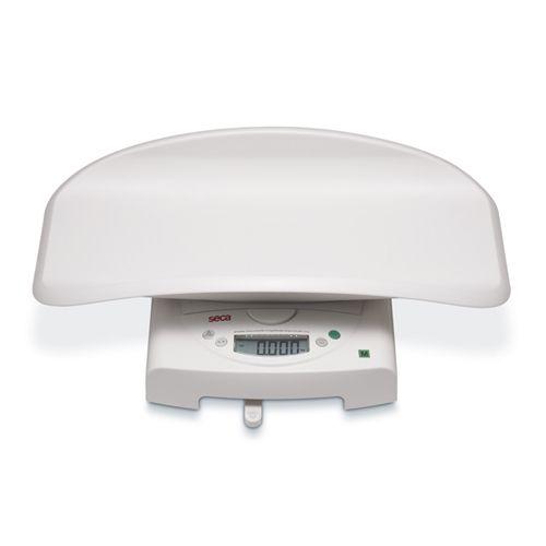 Pèse-bébé électronique SECA 354