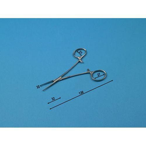 Pince Chaput Holtex 13 cm