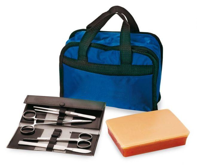 Kit d'entraînement à la suture R10030 Erler Zimmer