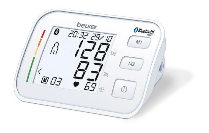 Tensiomètre à bras Beurer BM 57