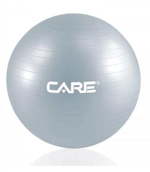 Gym Ball Fit par CareFitness