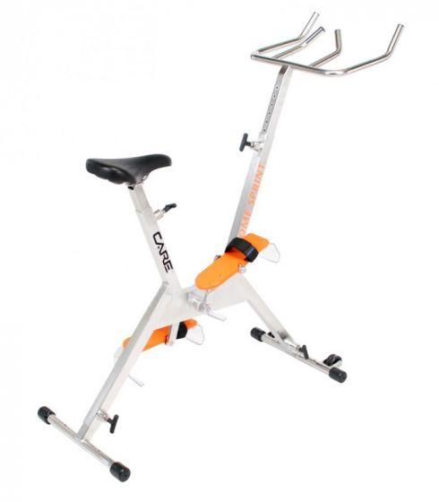 Vélo Aquabike Home-Sprint 50100 CareFitness